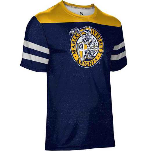 ProSphere Marian University (IN) Boys' Performance T-Shirt (Gameday)