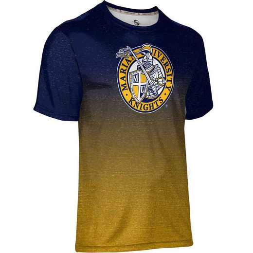 ProSphere Marian University (IN) Boys' Performance T-Shirt (Ombre)
