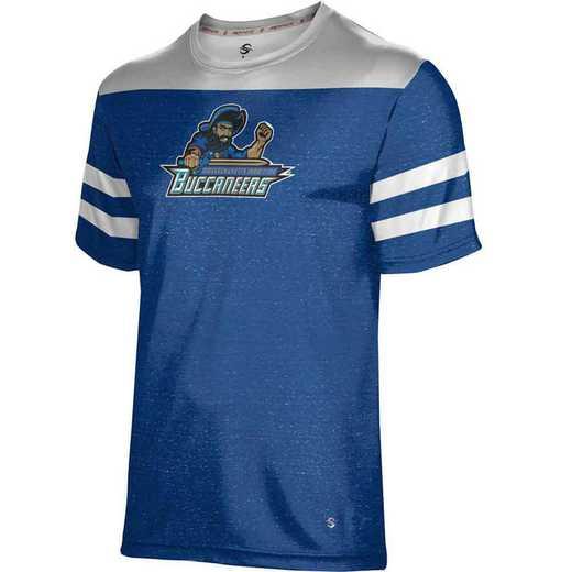 Massachusetts Maritime Academy University Boys' Performance T-Shirt (Gameday)