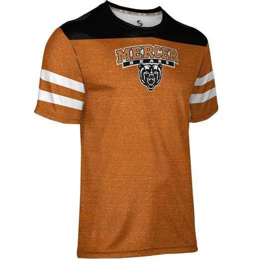 ProSphere Mercer University Boys' Performance T-Shirt (Gameday)