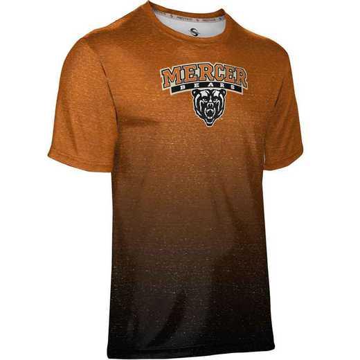 ProSphere Mercer University Boys' Performance T-Shirt (Ombre)