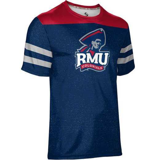 ProSphere Robert Morris University Boys' Performance T-Shirt (Gameday)