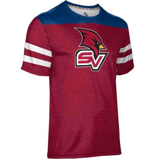 ProSphere Saginaw Valley State University Boys' Performance T-Shirt (Gameday)