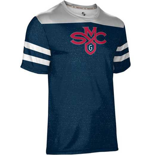 Saint Mary's College of California University Boys' Performance T-Shirt (Gameday)