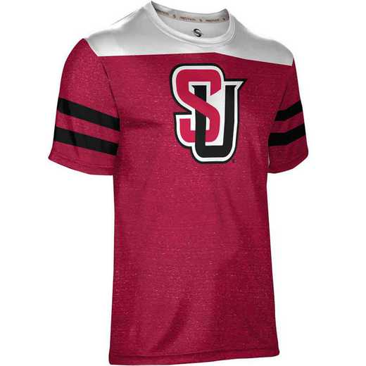 ProSphere Seattle University Boys' Performance T-Shirt (Gameday)
