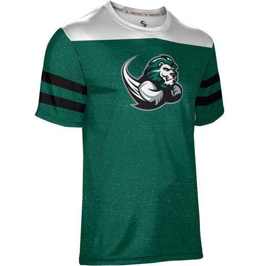 ProSphere Slippery Rock University Boys' Performance T-Shirt (Gameday)