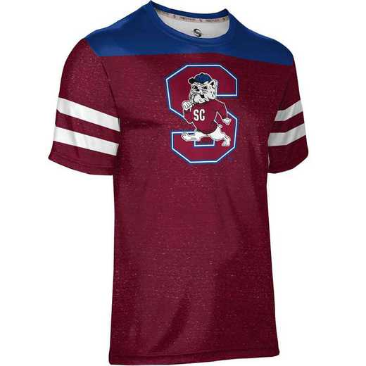 ProSphere South Carolina State University Boys' Performance T-Shirt (Gameday)