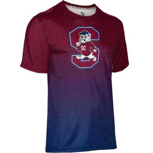 ProSphere South Carolina State University Boys' Performance T-Shirt (Ombre)
