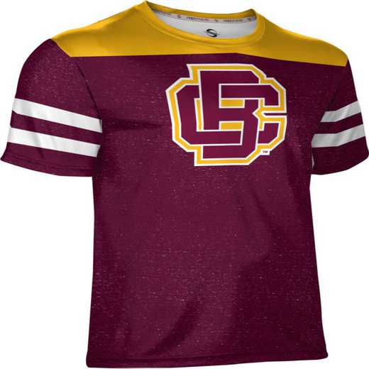 ProSphere Bethune-Cookman University Boys' Performance T-Shirt (Gameday)