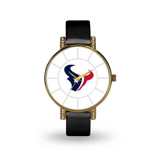 WTLNR0601: SPARO TEXANS LUNAR WATCH