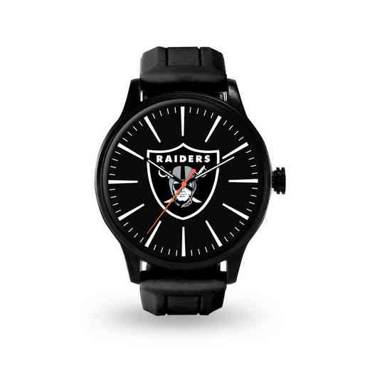 WTCHR1701: SPARO RAIDERS CHEER WATCH