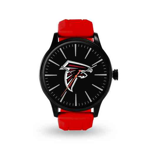 WTCHR2001: SPARO FALCONS CHEER WATCH