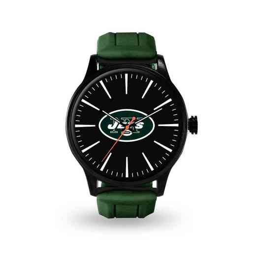 WTCHR2201: SPARO JETS CHEER WATCH