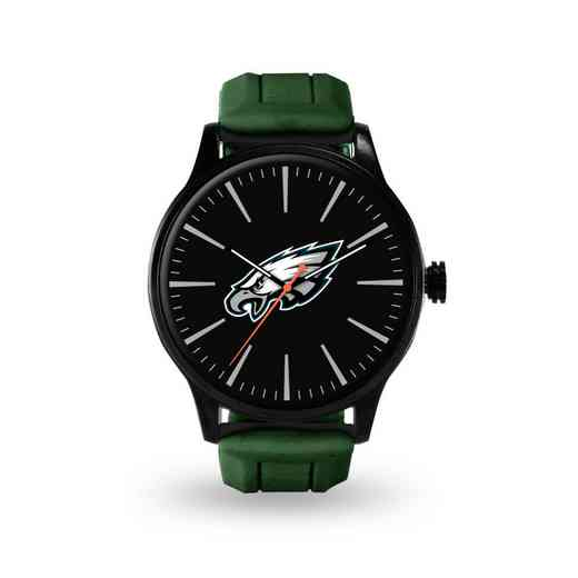 WTCHR2501: SPARO EAGLES CHEER WATCH