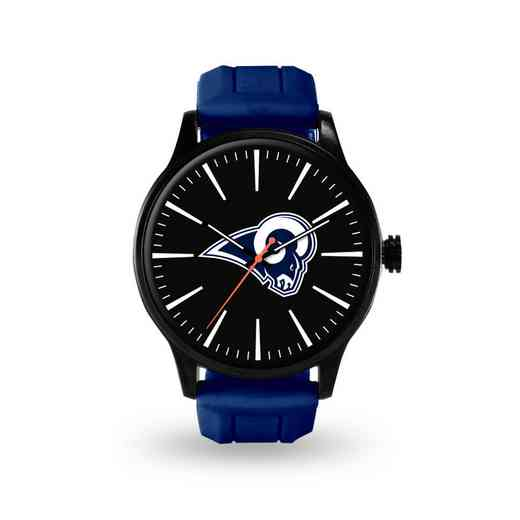 WTCHR3001: SPARO RAMS CHEER WATCH
