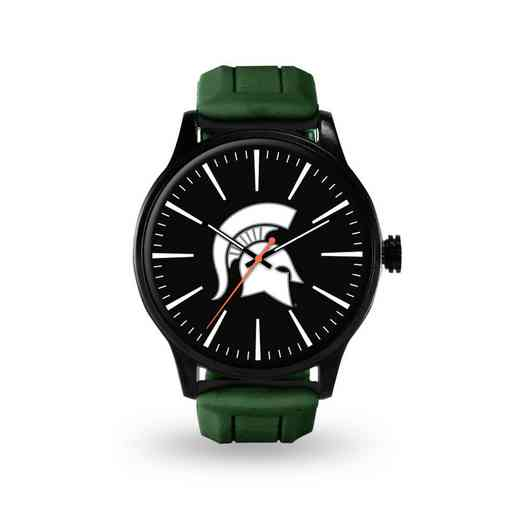 WTCHR220101: SPARO MICHIGAN STATE CHEER WATCH