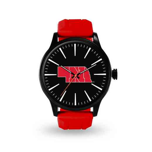 WTCHR410101: SPARO NEBRASKA CHEER WATCH