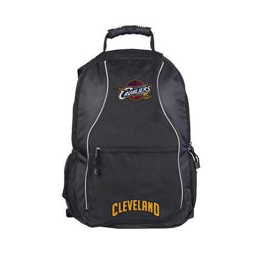 C11NBAC25002005RTL: NW NBA Phenom Backpack, Cavaliers