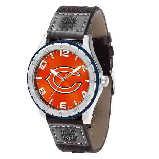 WTGAM1201: NFL Chicago Bears Sparo Gambit Watch