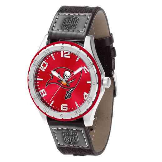 WTGAM2101: NFL Tampa Bay Buccaneers Sparo Gambit Watch