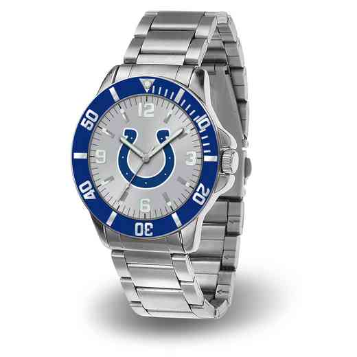 WTKEY2601: NFL Indianapolis Colts Key Watch