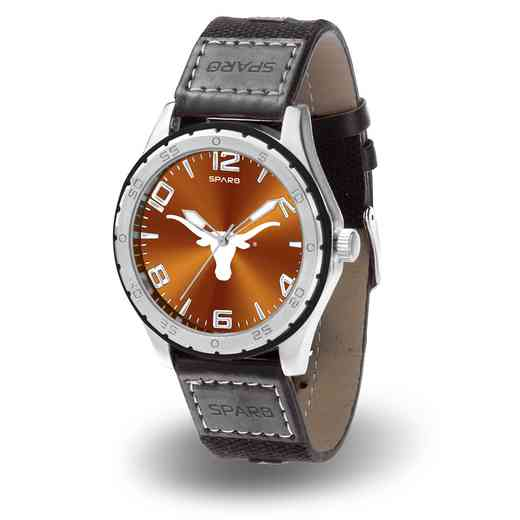 WTGAM260103: SPARO TEXAS GAMBIT WATCH