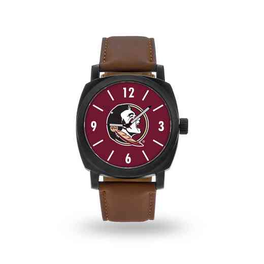 WTKNT100201: SPARO FLORIDA STATE Knight WATCH
