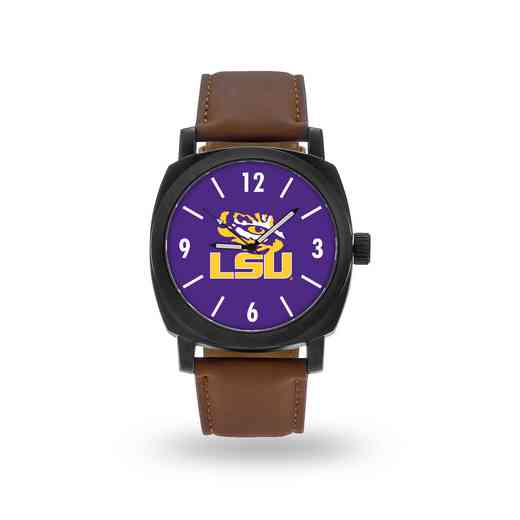 WTKNT170101: SPARO LSU Knight WATCH
