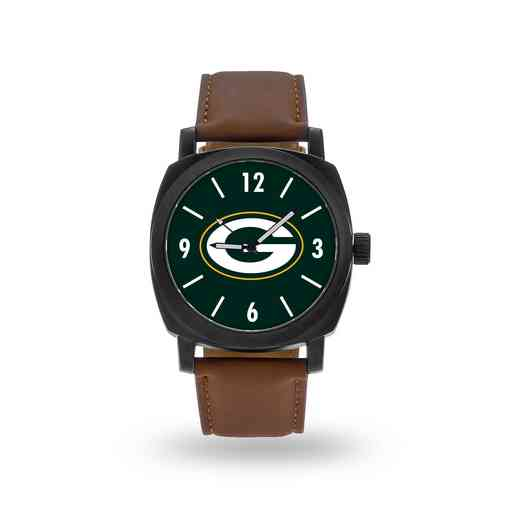 WTKNT3301: SPARO PACKERS Knight WATCH