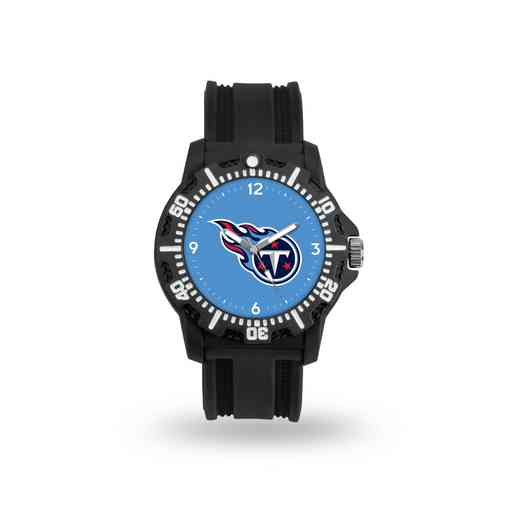 WTMDT0301: Titans Model Three Watch