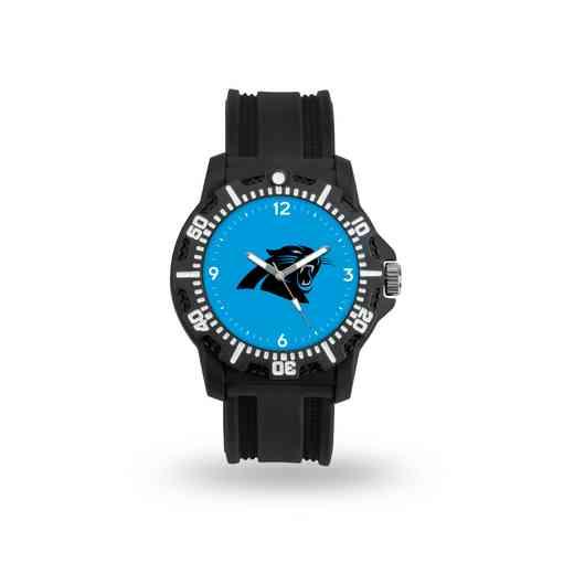 WTMDT0801: Panthers - CR Model Three Watch