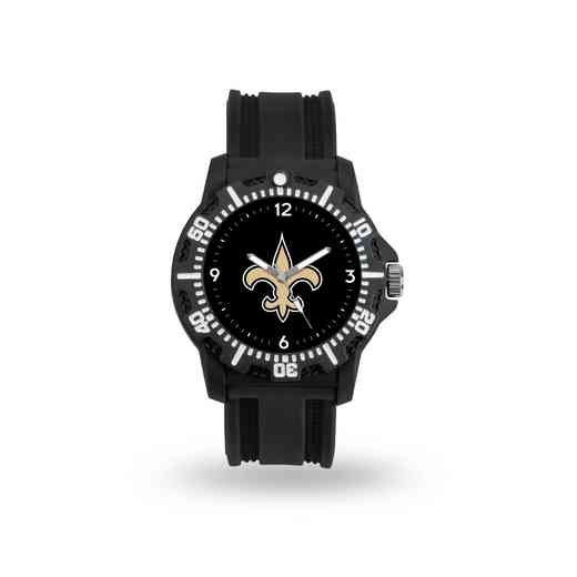 WTMDT1301: Saints Model Three Watch
