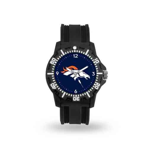 WTMDT1601: Broncos Model Three Watch