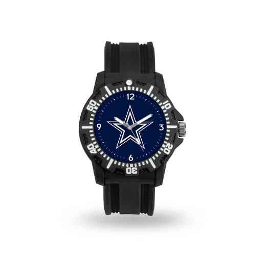WTMDT1801: Cowboys Model Three Watch