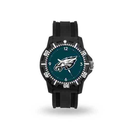 WTMDT2501: Eagles Model Three Watch