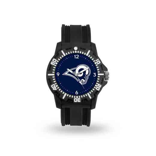 WTMDT3001: Rams Model Three Watch