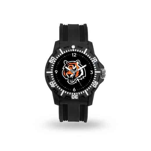 WTMDT3201: Bengals Model Three Watch