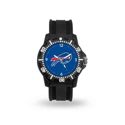 WTMDT3501: Bills Model Three Watch