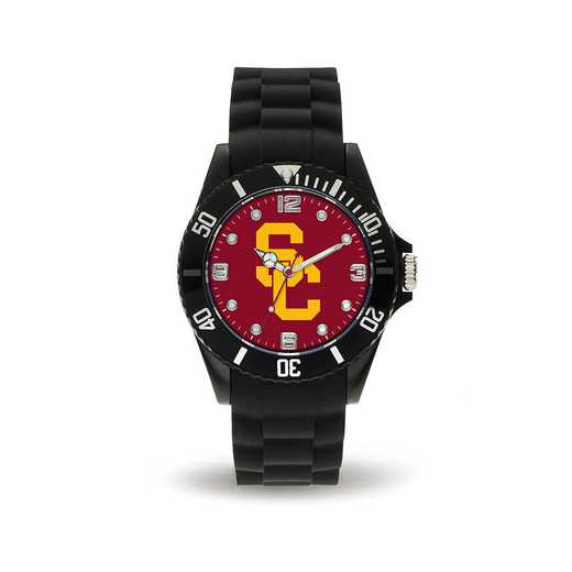 WTSPI290103: SOUTHERN CALIFORNIA SPIRIT WATCH
