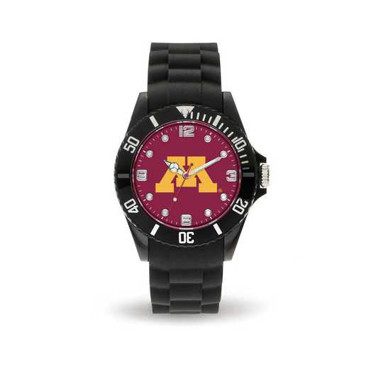 WTSPI380102: MINNESOTA SPIRIT WATCH