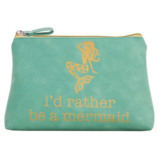 KA320845: Karma COSMETIC BAG MERMAID  (S17)