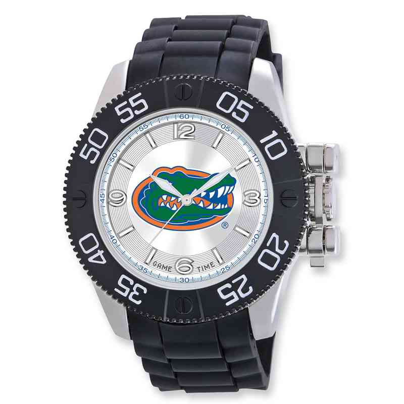 XWM1696: Men's NCAA Beast Watch - Florida