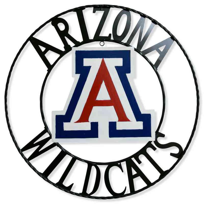 AZWRI18: Arizona 18