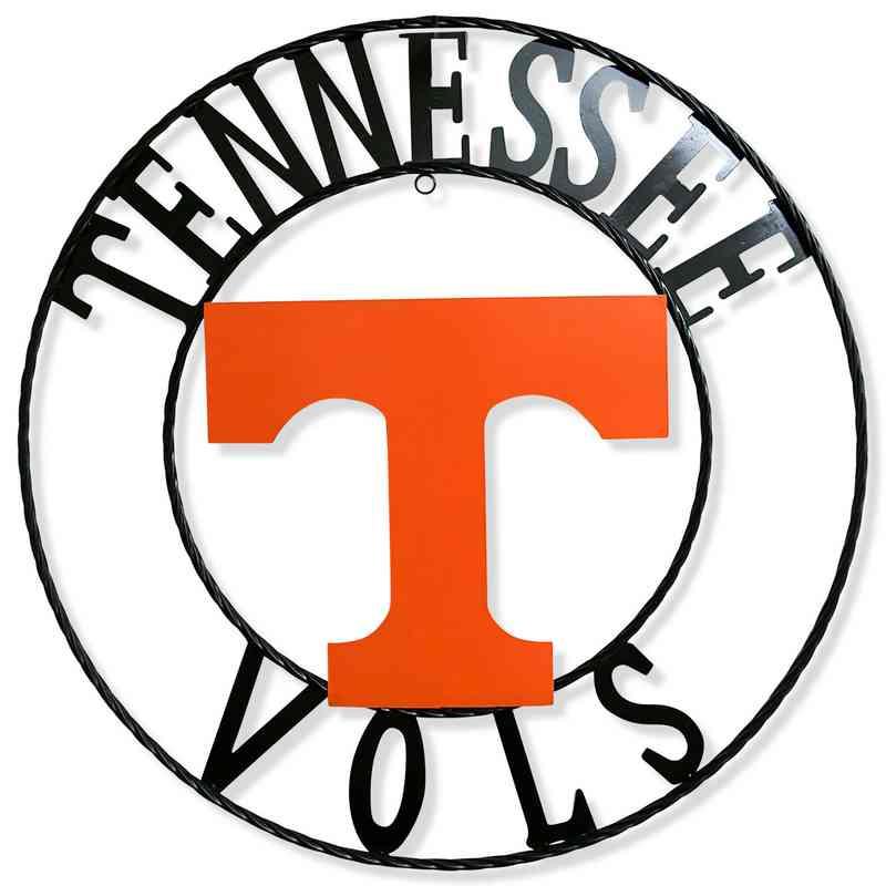 TNWRI18: Tennessee 18