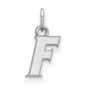SS059UFL: 925 Florida XS Pendant