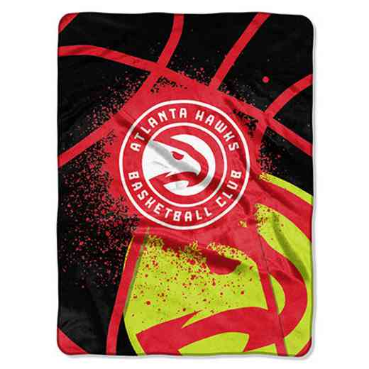 1NBA080300001RET: NW NBA Shadow Play Throw, Heat