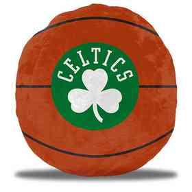 1NBA139000002RET: NW NBA Cloud Pillow, Celtics