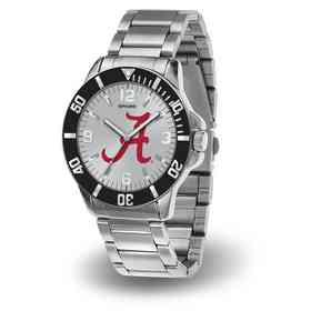 WTKEY150101: ALABAMA SPARO KEY WATCH