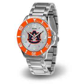 WTKEY150201: AUBURN SPARO KEY WATCH