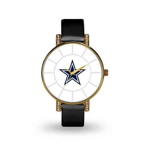 WTLNR1801: SPARO COWBOYS LUNAR WATCH